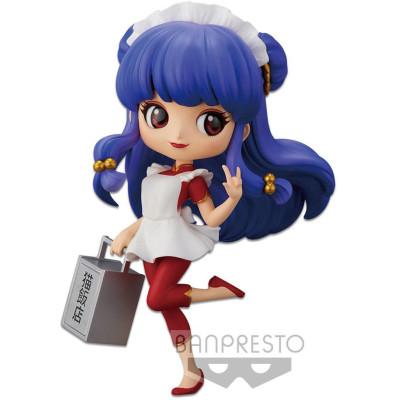 Фигурка Banpresto Ranma 1/2 - Q posket - Shampoo (ver.A) BP17676P (14 см)