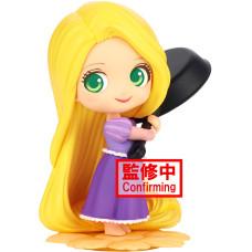 Фигурка Tangled - #Sweetiny Disney Characters - Rapunzel (ver.A) (10 см)