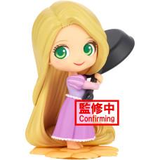 Фигурка Tangled - #Sweetiny Disney Characters - Rapunzel (ver.B) (10 см)