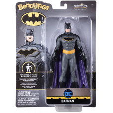Фигурка DC Comics - Bendyfig - Batman (19 см)