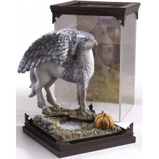 Фигурка Harry Potter - Magical Creatures - Buckbeak (18 см)