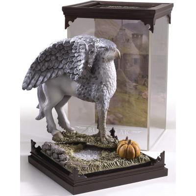Фигурка Noble Collection Harry Potter - Magical Creatures - Buckbeak NN7546 (18 см)