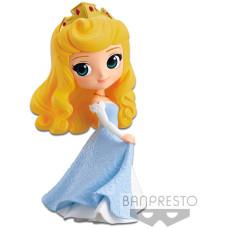 Фигурка Sleeping Beauty - Q posket Disney Characters - Princess Aurora Dreamy Style (Ver.B) (14 см)