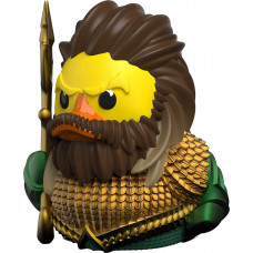 Фигурка Aquaman - TUBBZ Cosplaying Duck Collectible - Aquaman (9 см)