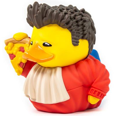 Фигурка Numskull Friends - TUBBZ Cosplaying Duck Collectible - Joey Tribbiani (9 см)