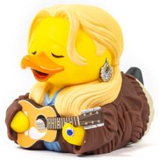 Фигурка Friends - TUBBZ Cosplaying Duck Collectible - Phoebe Buffay (9 см)