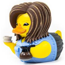 Фигурка Friends - TUBBZ Cosplaying Duck Collectible - Rachel Green (9 см)