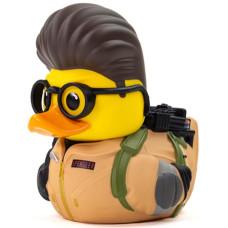 Фигурка Ghostbusters - TUBBZ Cosplaying Duck Collectible - Egon Spengler (9 см)