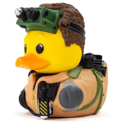 Фигурка Numskull Ghostbusters - TUBBZ Cosplaying Duck Collectible - Ray Stantz (9 см)
