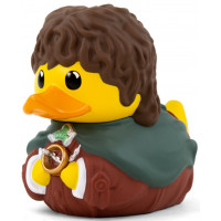 Фигурка Lord Of The Rings - TUBBZ Cosplaying Duck Collectible - Frodo Baggins (9 см)