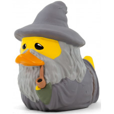 Фигурка Lord Of The Rings - TUBBZ Cosplaying Duck Collectible - Gandalf The Grey (9 см)