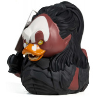 Фигурка Lord Of The Rings - TUBBZ Cosplaying Duck Collectible - Lurtz (9 см)