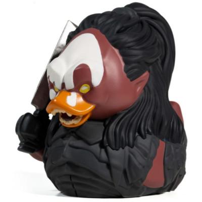 Фигурка Numskull Lord Of The Rings - TUBBZ Cosplaying Duck Collectible - Lurtz (9 см)