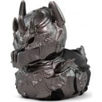 Фигурка Lord Of The Rings - TUBBZ Cosplaying Duck Collectible - Sauron (9 см)