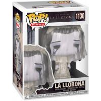 Фигурка The Curse of La Llorona - POP! Movies - La Llorona (9.5 см)