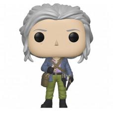 Фигурка Walking Dead - POP! TV - Carol with Bow & Arrow (9.5 см)