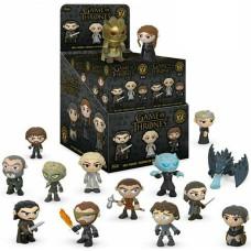 Фигурка Game of Thrones S10 - Mystery Minis (1 шт, 7.5 см)