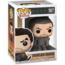Фигурка Dune - POP! Movies - Duncan Idaho (9.5 см)