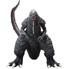 Фигурка Godzilla Singular Point - S.H.MonsterArts - Godzilla Ultima (16.5 см)