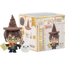 Фигурка Harry Potter - Gomee - Harry Potter (Series 1) (6 см)
