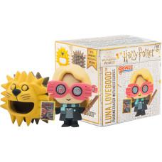 Фигурка Harry Potter - Gomee - Luna Lovegood (Series 1) (6 см)
