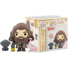 Фигурка Harry Potter - Gomee - Rubeus Hagrid (Series 1) (6 см)