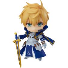 Фигурка Fate/Grand Order - Nendoroid - Saber/Arthur Pendragon (Prototype) (Ascension Ver.) (re-run) (10 см)
