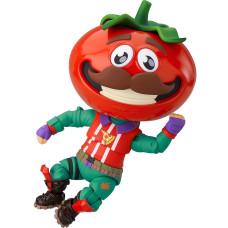 Фигурка Fortnite - Nendoroid - Tomato Head (10 см)