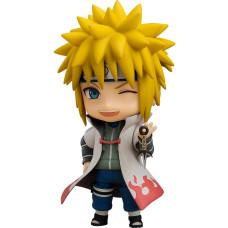 Фигурка Naruto Shippuden - Nendoroid - Minato Namikaze (10 см)