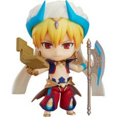 Фигурка Fate/Grand Order - Nendoroid - Caster/Gilgamesh (Ascension Ver.) (re-run) (10 см)