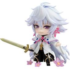 Фигурка Fate/Grand Order - Nendoroid - Caster/Merlin (Magus of Flowers Ver.) (re-run) (10 см)