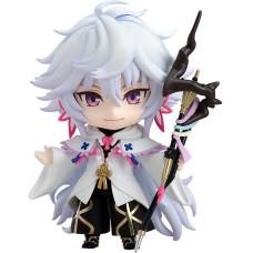 Фигурка Fate/Grand Order - Nendoroid - Caster/Merlin (re-run) (10 см)
