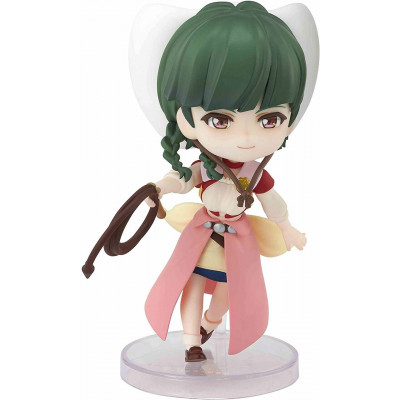 Фигурка Tamashii Nations Back Arrow - Figuarts Mini - Atlee Ariel 612656 (9 см)