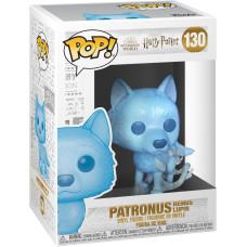 Фигурка Harry Potter - POP! - Patronus Remus Lupin (9.5 см)