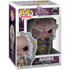 Фигурка The Dark Crystal: Age of Resistance - POP! TV - Aughra (9.5 см)