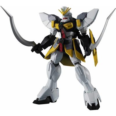 Фигурка Tamashii Nations Mobile Suit Gundam Wing - XXXG-01SR Gundam Sandrock 612724 (15 см)