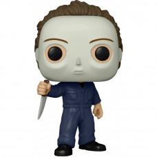 Фигурка Halloween - POP! Movies - Michael Myers (25.5 см)