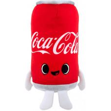 Мягкая игрушка Coca Cola Can (18 см)