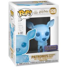 Фигурка Harry Potter - POP! - Patronus Severus Snape (9.5 см)
