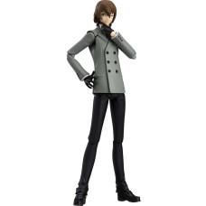 Фигурка Persona 5 Royal - figma - Goro Akechi (15 см)