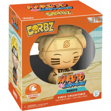 Фигурка Naruto Shippuden - Dorbz - Naruto (Exc) (7.6 см)