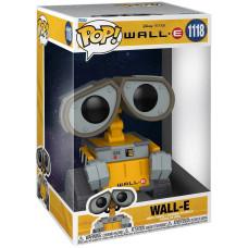 Фигурка Wall-E - POP! - Wall-E (25.5 см)