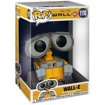 Фигурка Funko Wall-E - POP! - Wall-E 57652 (25.5 см)