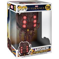 Головотряс Eternals - POP! - Arishem (25.5 см)