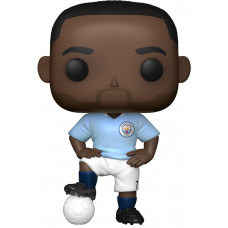 Фигурка Manchester City - POP! Football - Raheem Sterling (9.5 см)