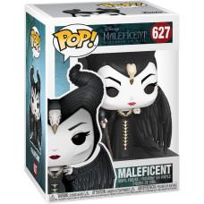 Фигурка Maleficent: Mistress of Evil - POP! - Maleficent (9.5 см)