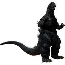 Фигурка Godzilla vs Biollante - S.H.MonsterArts - Godzilla (1989) (16 см)