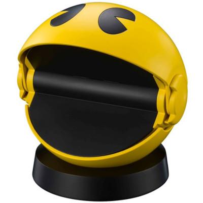 Фигурка Tamashii Nations Pac-Man - Proplica - Waka Waka Pac-Man 614766 (8 см)