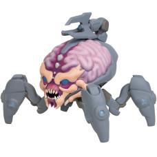 Фигурка DOOM Eternal - Arachnotron (18.5 см)