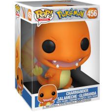 Фигурка Pokemon - POP! Games - Charmander (25 см)
